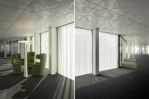 Waa Allianz Headquarters - Domus