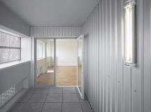 Nantes. Lan completes 360° View, a diaphanous 18-storey ...