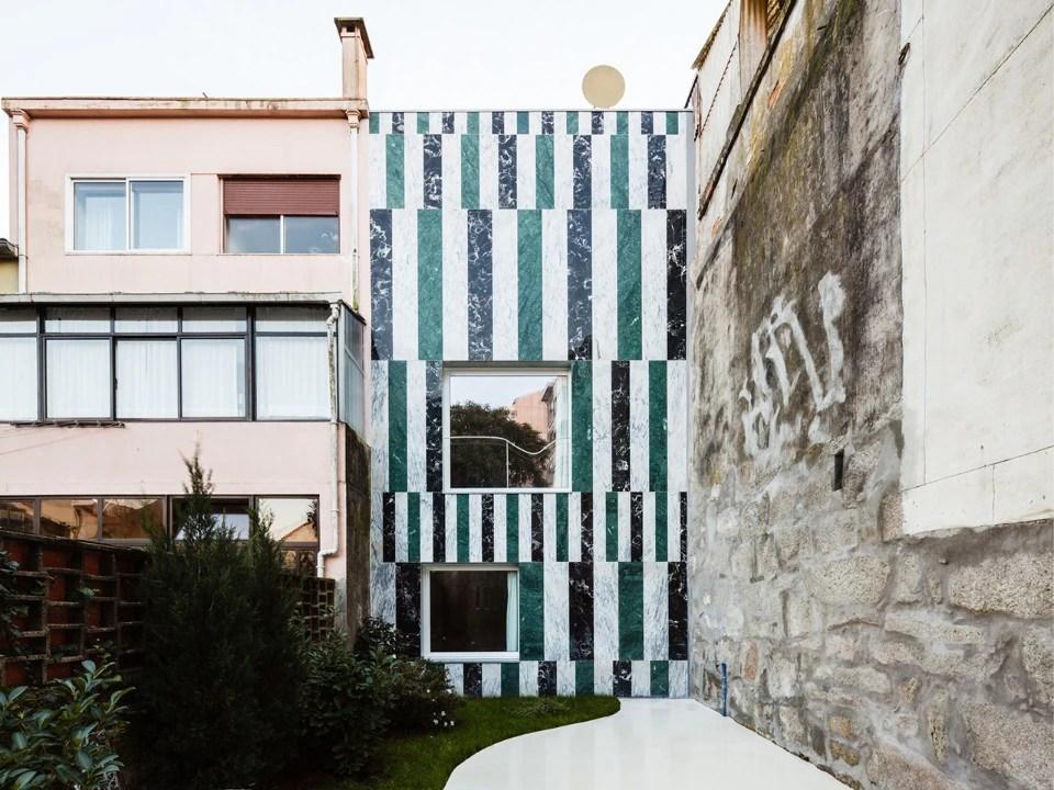 DOMUS Scopri la Storica Rivista di Architettura Design e Arte
