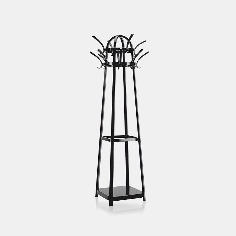 coat hangers design 20 modern and