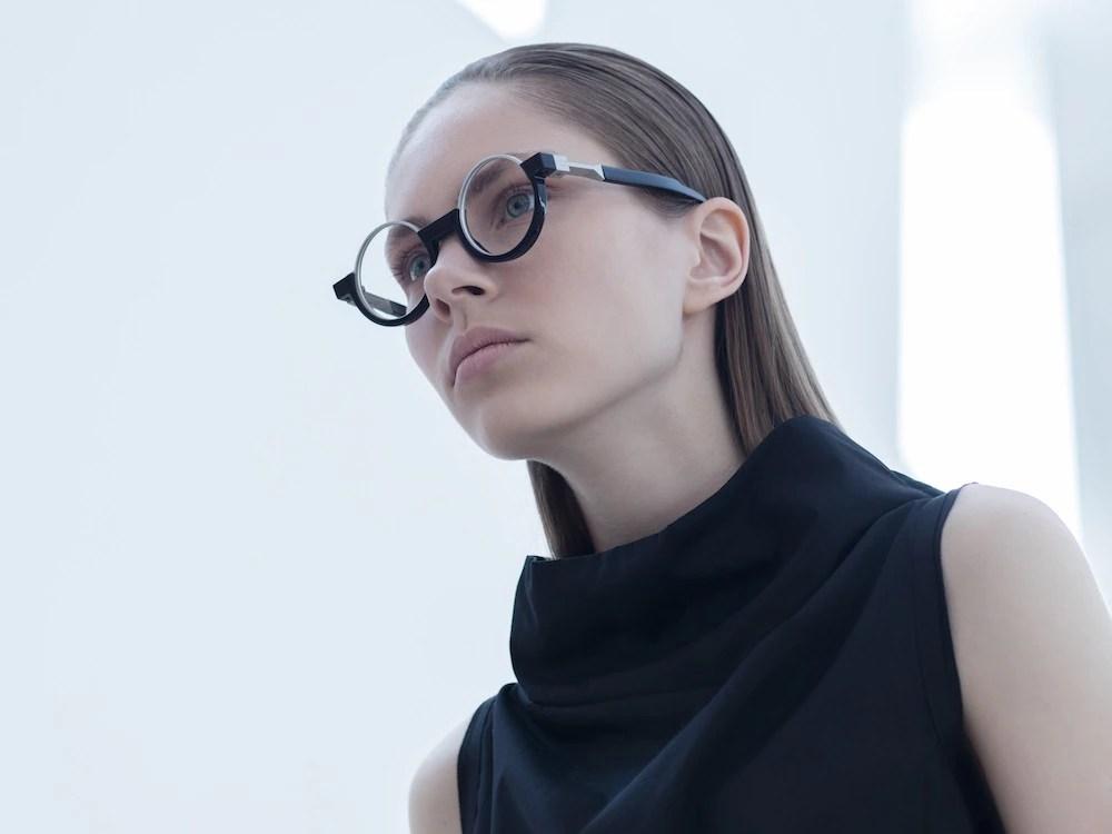 swing chair sri lanka fermob bistro the limited edition glasses by Álvaro siza for vava eyewear - domus