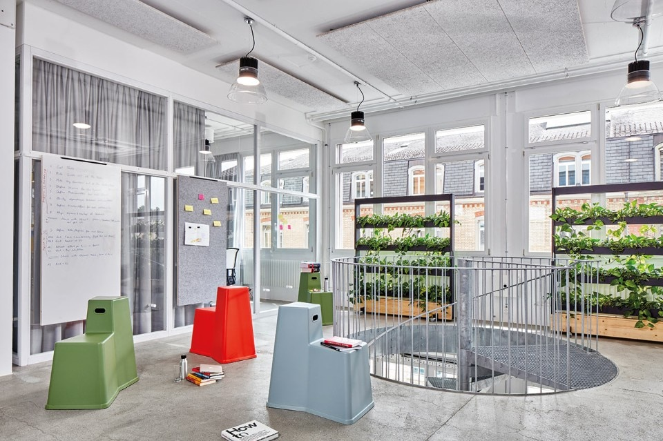 For 80 years at the top of made in italy furniture, estel group offers home furnishing and office furniture solutions. Office Forniture 40 Ideas For A Hybrid And Shared Working Space