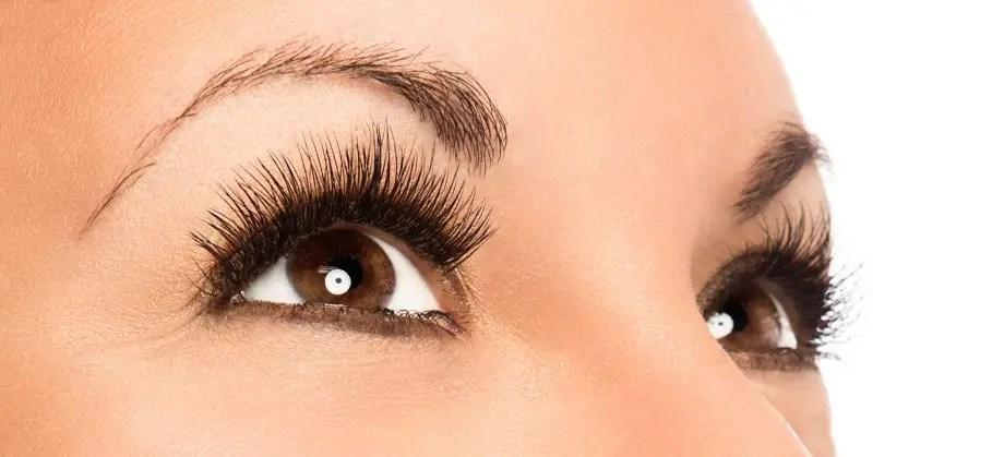 Best Eyelash Growth Serum Revitalash Vs Hairgenics Vs Latisse
