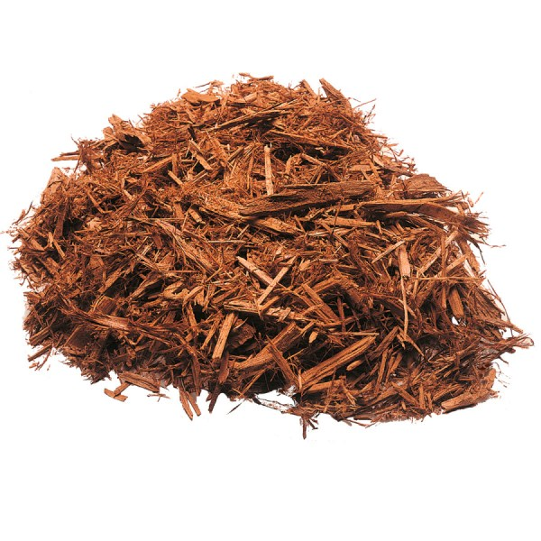 hapi - gro cypress mulch blend