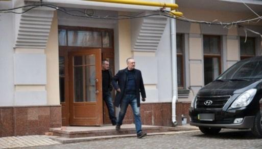 Где живет Вера Брежнева: дом, Валерий Меладзе совместные фото