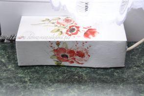 pudełko (6)