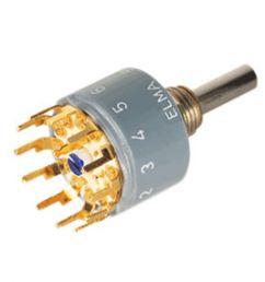 salzer switch wiring diagram stewart switch diagram 220v wiring square d 2510k02 3 pole toggle switch diagram [ 1200 x 1200 Pixel ]