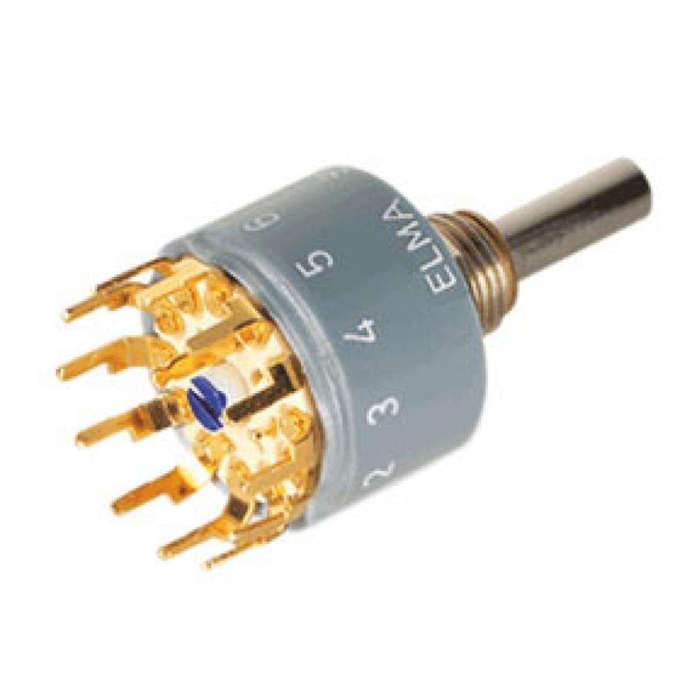 medium resolution of salzer switch wiring diagram stewart switch diagram 220v wiring square d 2510k02 3 pole toggle switch diagram