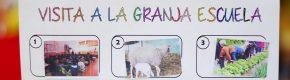 GRANJA-ESCUELA