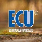ECU, Editorial Club Universitario
