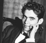 Fundación Federico García Lorca