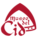 Museo del Cid