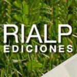 Ediciones Rialp