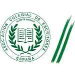 ACE Andalucía