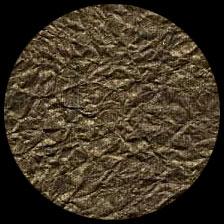 """Bronze -- Light Weight Kozo Sheet --  Size: 21"""" x 30"""""""