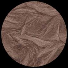 "Momi Lokta Mesquite Taupe -- Medium weight paper -- Size: 20"" x 30"""