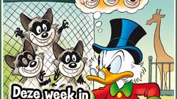 Donald Duck 10 (2013)