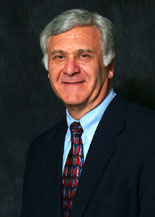 Dr Barry Make ia Professor at National Jewish Health Care and the University of Colorado School of Medicine in Denver