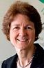 Dr. Jenkins has written about COPD in women