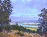 Elkhorn Vista