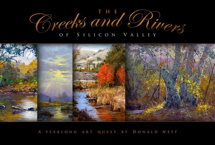 CreeksBookFrontWeb