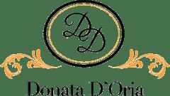 Donata D'Oria