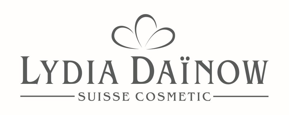 Lydia Daïnow Logo