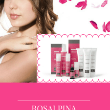 Rosalpina Piroche