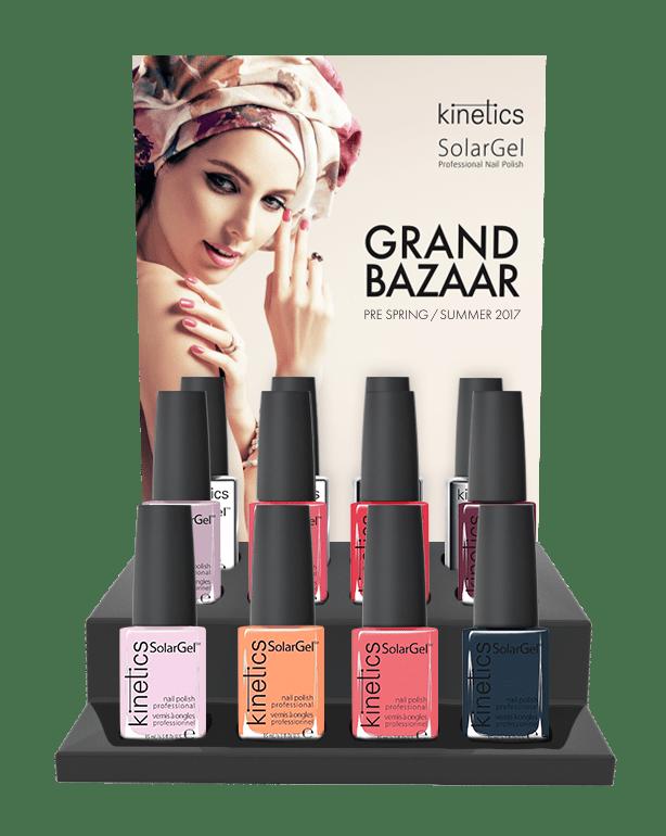 Grand Bazzar