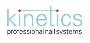 kinetics professional nail systems