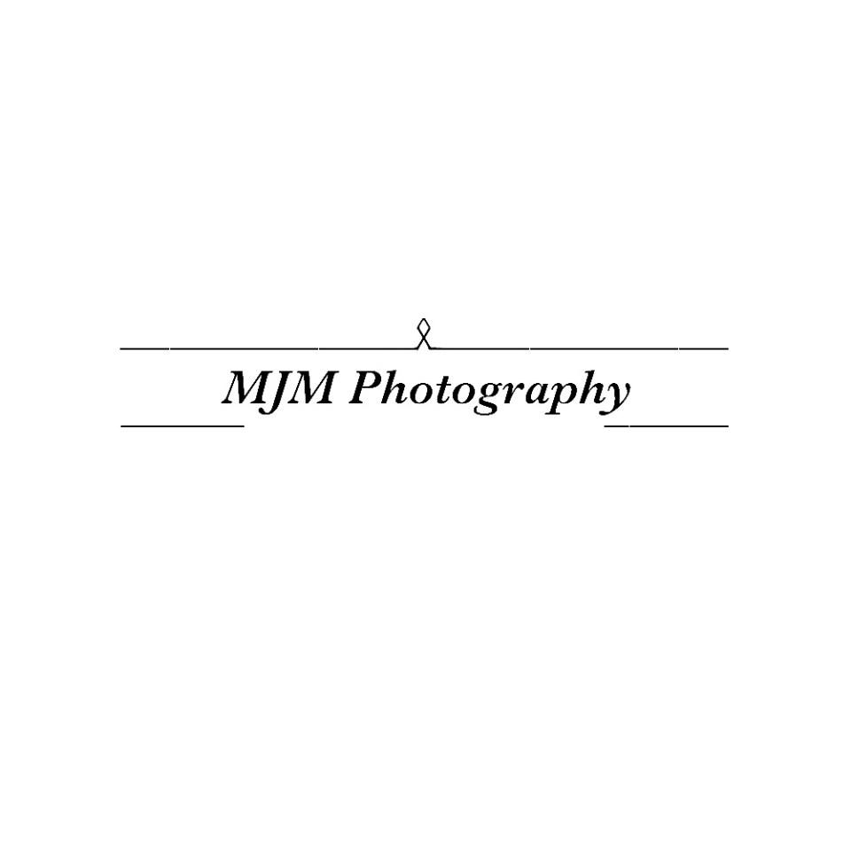 MJM Photography