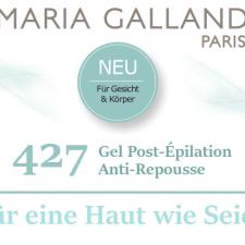 Maria Galland 427