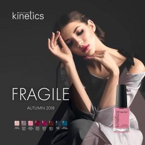 Kinetics Fragile