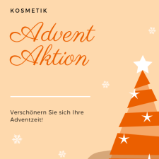 Advent Aktion