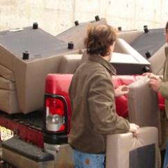 Donate Sofa To Charity Comprar Sofas Baratos Sp Catholic Charities Of Southeast Michigan Furniture Donation