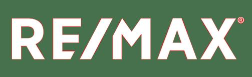 REMAX-bianco-e-rosso