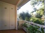 Villa-in-vendita-a-fregene-13-