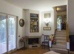 Villa-in-vendita-a-fregene-3-