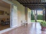 Villa-in-vendita-a-fregene