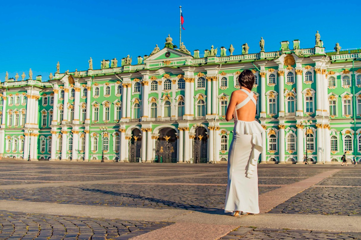 What To Wear In St Petersburg-1