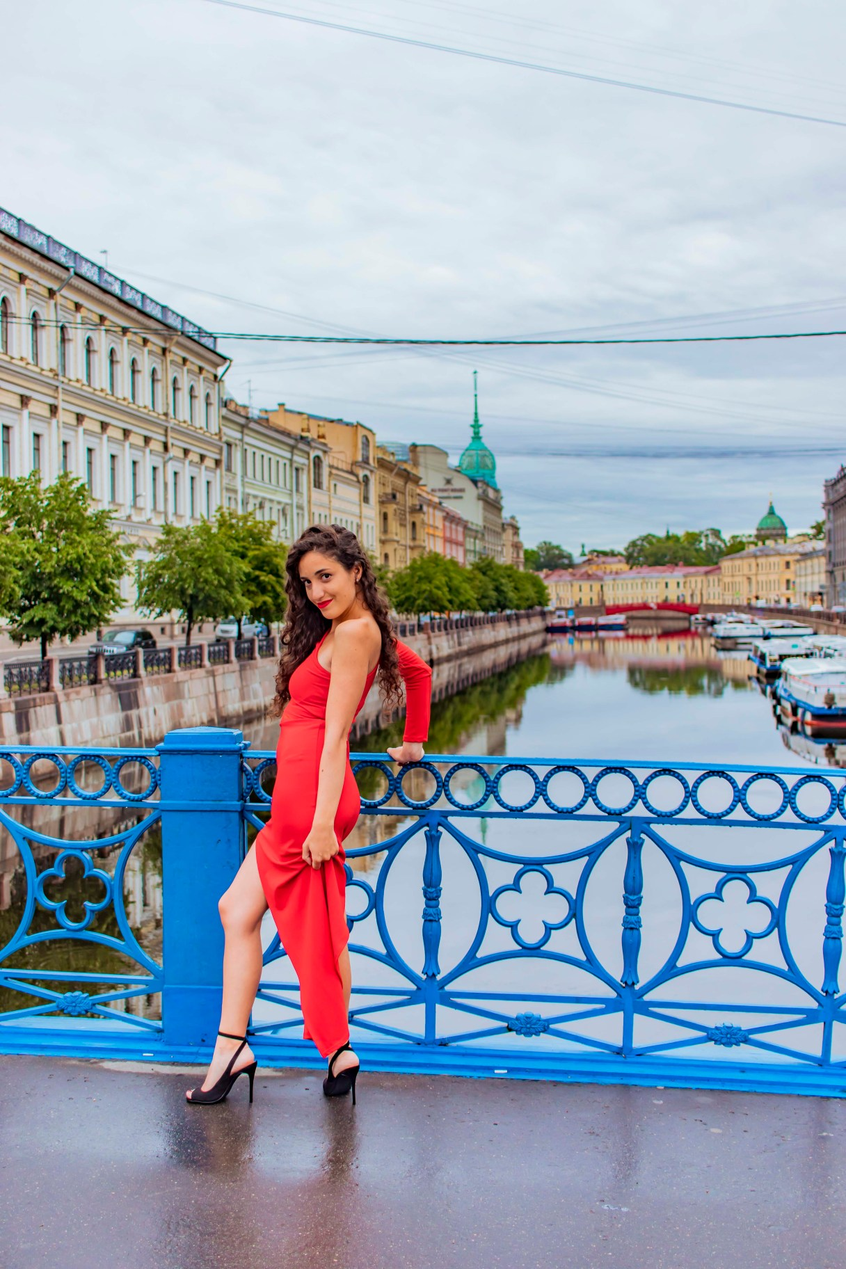 What To Wear In St Petersburg-10