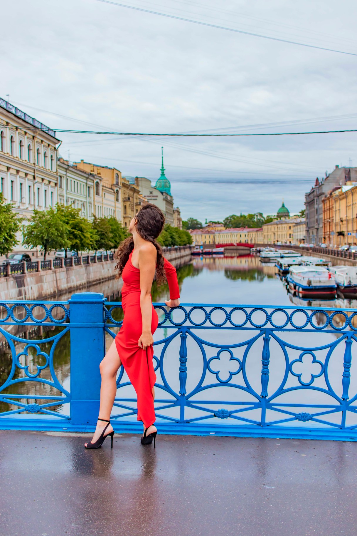 What To Wear In St Petersburg-11
