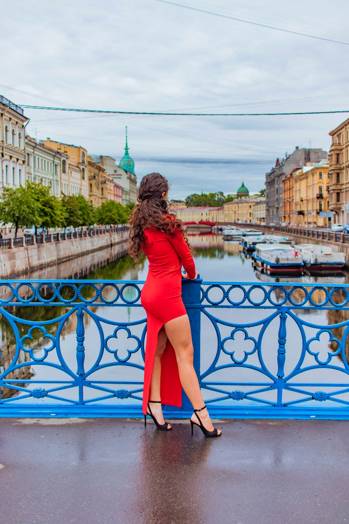 What To Wear In St Petersburg-12
