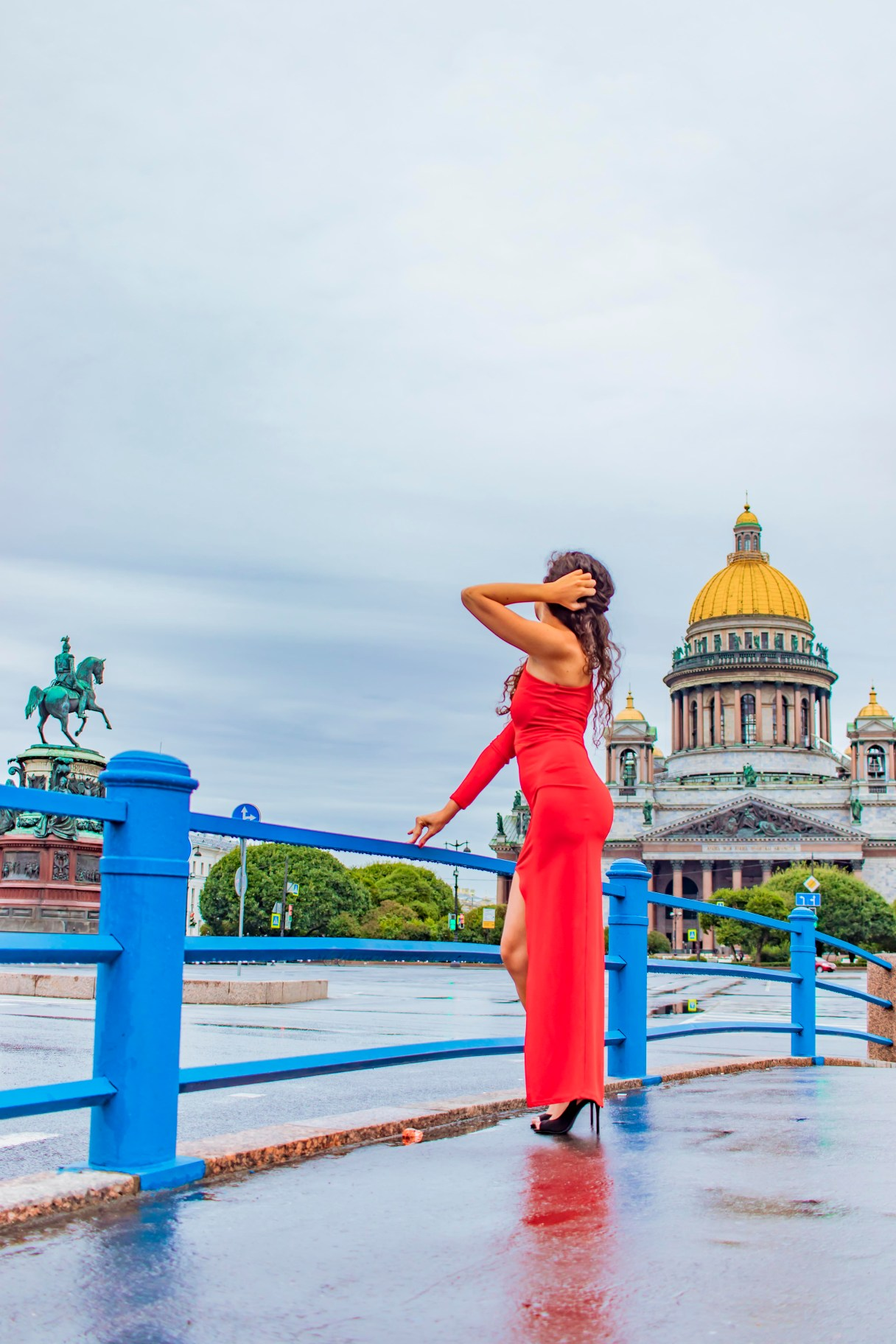 What To Wear In St Petersburg-5
