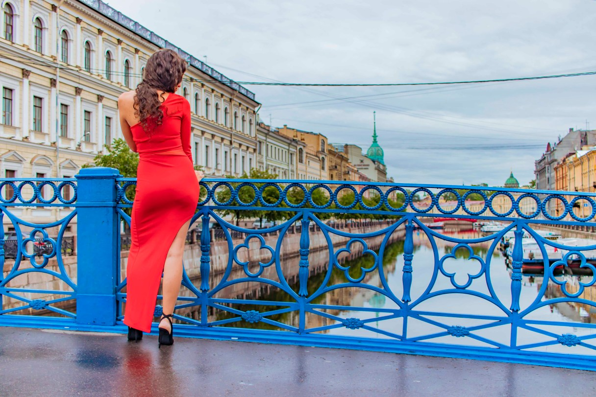 What To Wear In St Petersburg-9