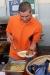 oaeabb-bieranstich-2011-hendl-und-kartoffelsalat