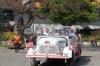 2012-maibaum-011-img_6521