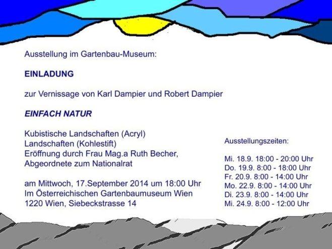dampier-gartenbaumuseum