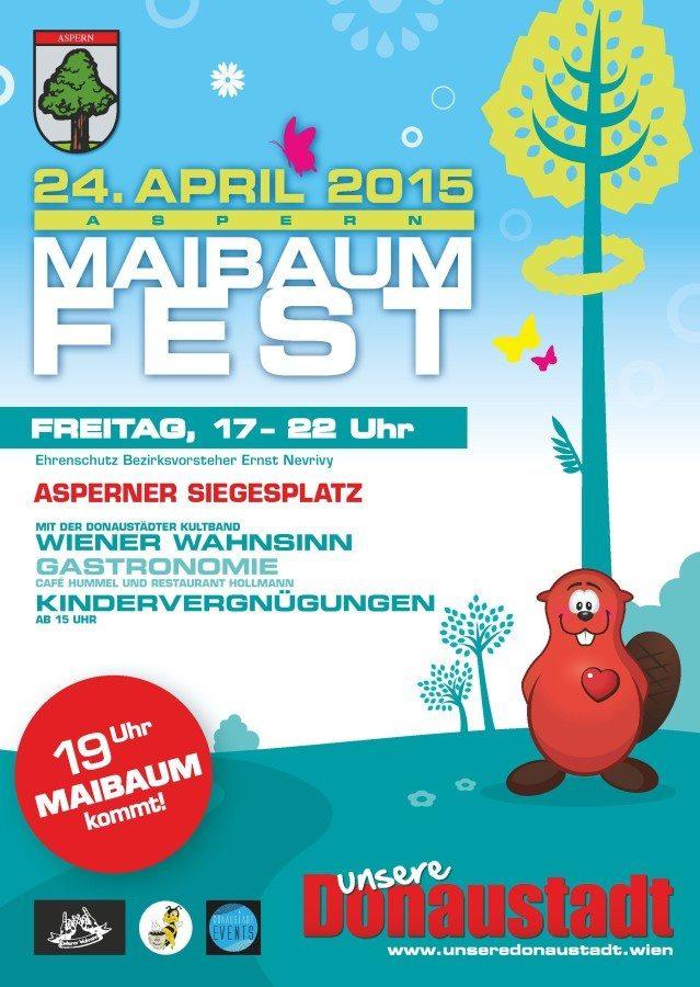 maibaumfest-2015-aspern