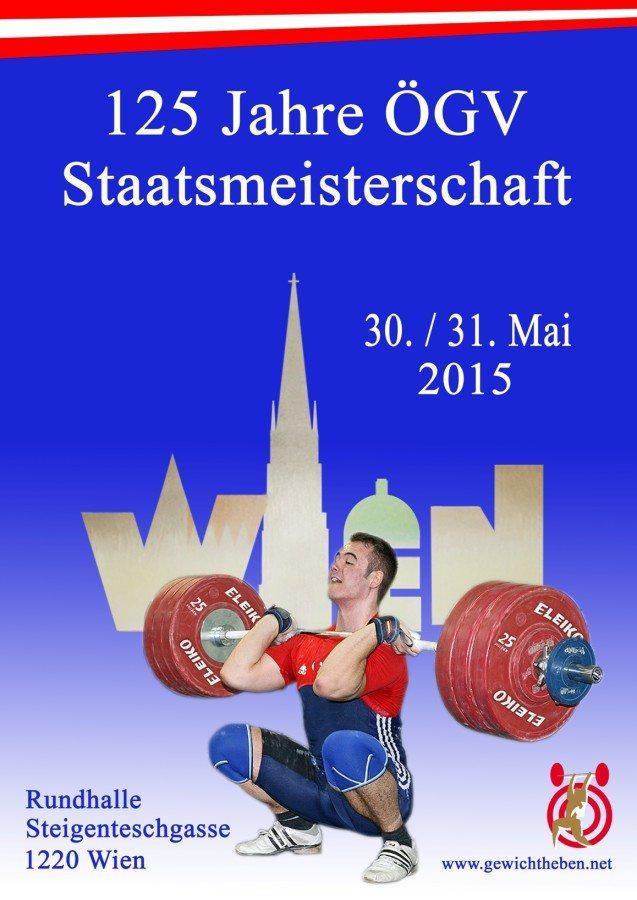 staatsmeisterschaft-2015-gewichtheber